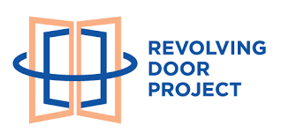 The Revolving Door Project